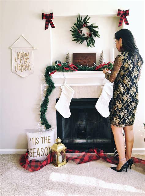 jadoregrace southern lifestyle blog glam holiday ready