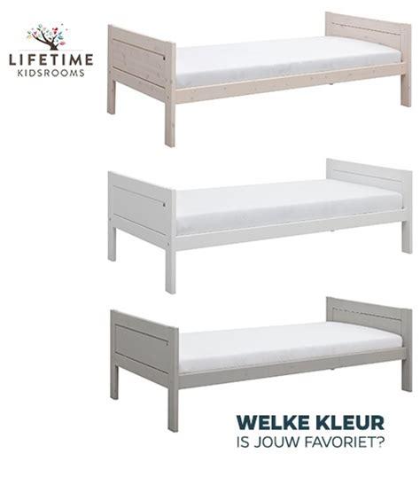 lifetime bedden slaapkenner theo bot haal meer uit je dag