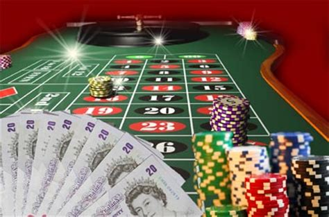 Online Casino Bonussen En Gratis Geld Conversie En Types