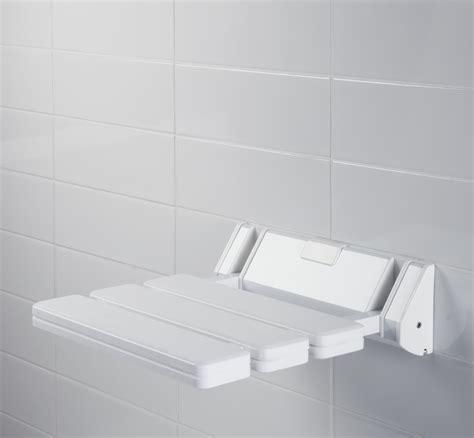 siège pour baignoire handicapé accessoires personnes à mobilité réduite usis allibert