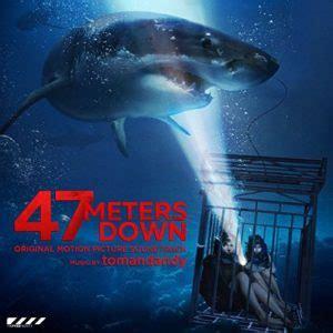 meters  soundtrack details film  reporter