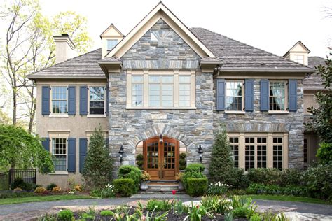 how to exterior house colors for your home palette pro