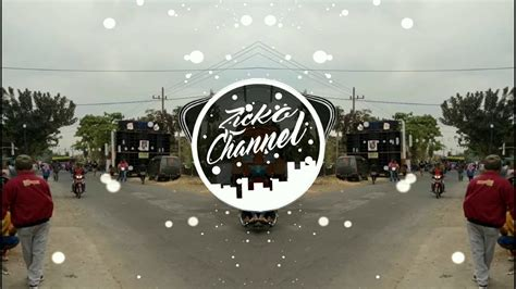 Koplo musik 30 october 2020. DJ CEK SOUND TERBARU & BUAT KARNAVAL 2020 - YouTube