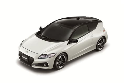 honda cars philippines   cr  sports hybrid
