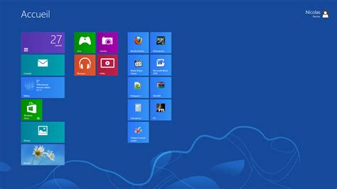 icones bureau windows 8 un petit guide facile pour bien démarrer sous windows 8