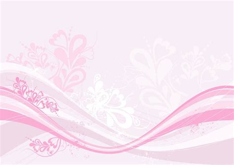 Purple And Pink Backgrounds Wallpaper Cave