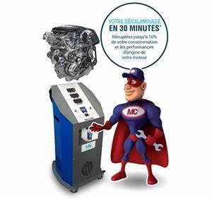 Avis Decalaminage Hydrogene : carbon cleaning garage auto de d calaminage moteur en moselle 57 metz thionville saint ~ Medecine-chirurgie-esthetiques.com Avis de Voitures
