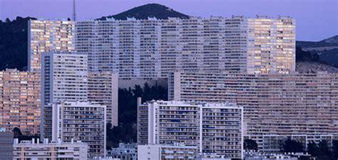 bureau de poste marseille 13009 agence immobilière marseille citya immobilier