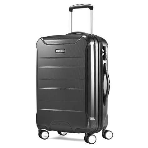 "Samsonite On Air 2 Hardside 21"" Spinner"