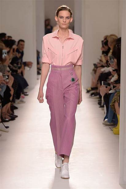 Summer Hermes Trends Spring Hermes Clothes Womens