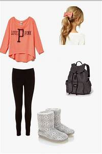 Clothing online shopping teen