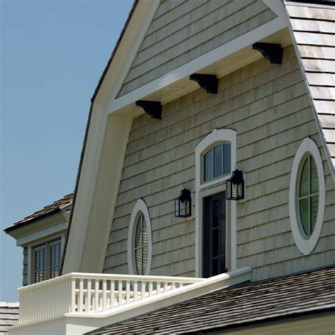 how to make exterior corbels roof corbels include brackets and corbels in your 7278