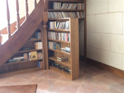 habillage sous escalier photos de conception de maison agaroth