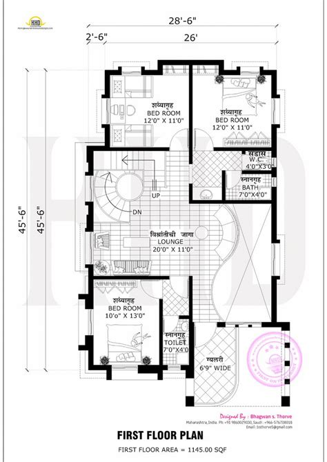 floor planner free best 25 free floor plans ideas on log cabin