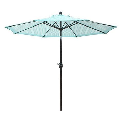 products patio umbrellas and patio on pinterest