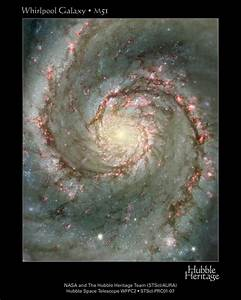 Wath Are Three Types of Galaxies - Pics about space