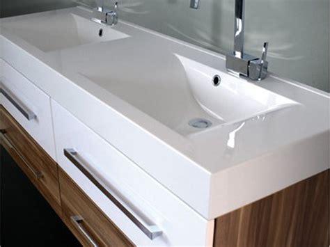 design badm 214 bel set mit 160 cm waschtisch und spiegelschrank made in germany ebay