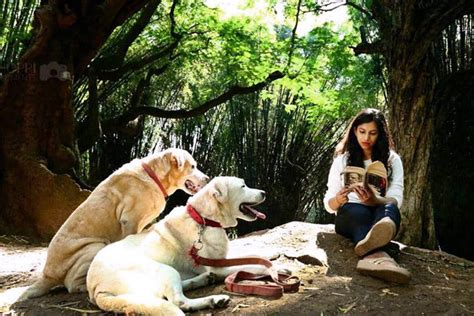 picnic spots bangalore black book activities for you and your black book bangalore