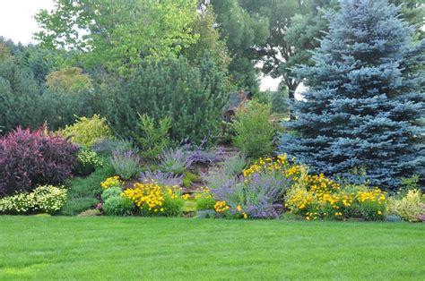 gardening pacific northwest pacific northwest gardening forum july flowers foliage garden org