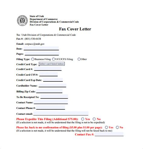 cover letter     documents  word