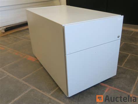blocs tiroirs bureau 450 blocs tiroirs et mobilier de bureau