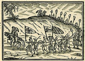 Slavery In The Ottoman Empire - slavery in the ottoman empire