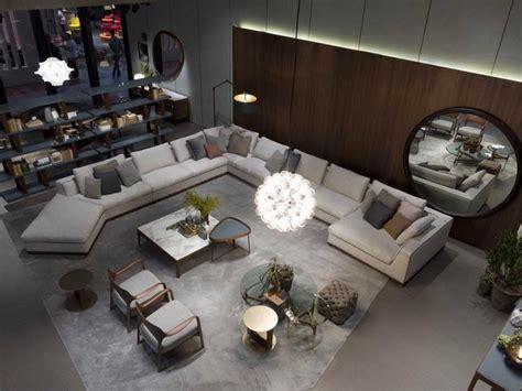 furniture  salone del mobile   milan part