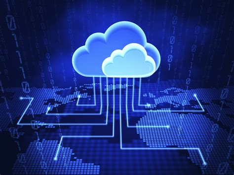 cloud hosting digital signage industry news