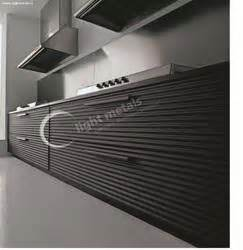 ready made stainless steel kitchen cabinets stainless steel kitchen cabinet ss kitchen cabinet 9194