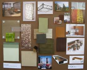 home interior materials duong designs office concept floorplan material board