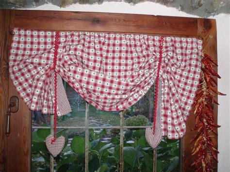 tende per di montagna tende cucina per la casa e per te cucina di