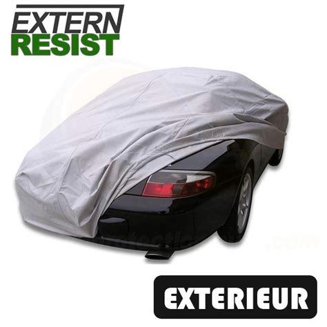 housse voiture bache protection auto pour cabriolets protection exterieure semi sur mesure