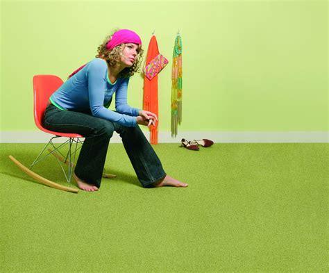 vloerbedekking amstelveen tapijt in mijdrecht uithoorn of amstelveen van den