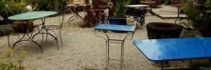 Nähmaschinengestell Als Tisch : kleiner aussentisch n hmaschinen gestell ~ Buech-reservation.com Haus und Dekorationen