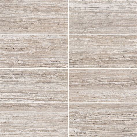 12x24 floor tile 24 x 12 tile 28 images ceramic tile layout ceramictiles 6 75 athens marble silver cream