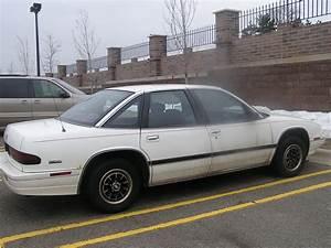 Hnlowe 1992 Buick Regal Specs  Photos  Modification Info