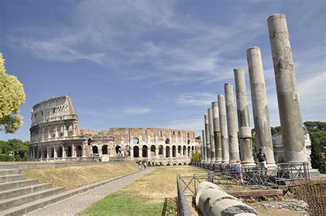 Consolato Roma by Consolato Quot L Italia Non Conta Nulla Ma Il Mistero Di
