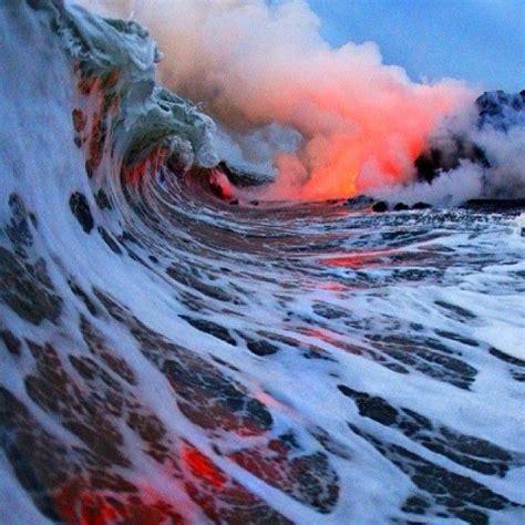 earth wind water