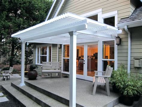 vinyl patio covers home depot 100 image about patio review