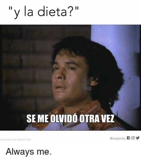 Memes De Juan Gabriel - 25 best memes about juan gabriel juan gabriel memes