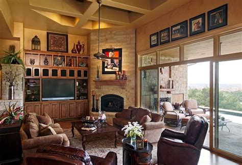 family room ideas with corner fireplace 100 fireplace design ideas for a warm home during winter Family Room Ideas With Corner Fireplace
