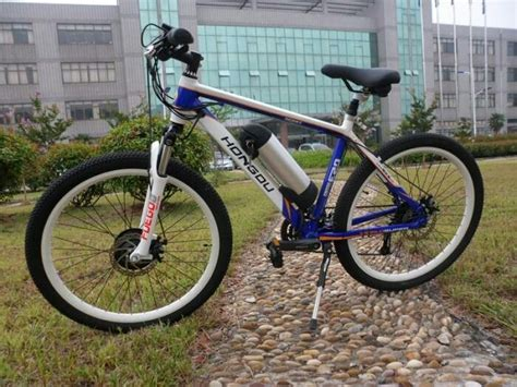 E Bike Building Electric Bicycles For Sale In Dublin 1