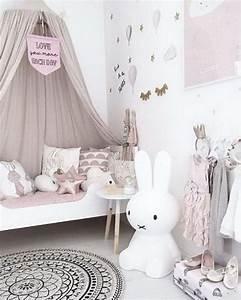 Dcoration Chambre De Bb Moderne Et Colore Ide Dco
