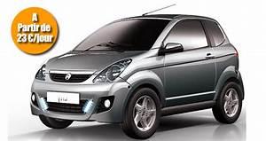 Location Voiture Le Moins Cher : tarif location voiture sans permis le monde de l 39 auto ~ Maxctalentgroup.com Avis de Voitures