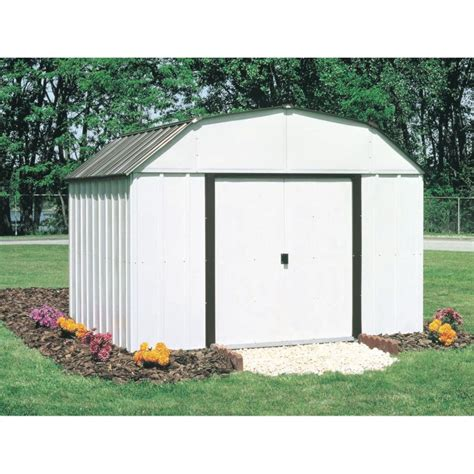 sears metal sheds sheds storage outdoors lawn garden renovate your