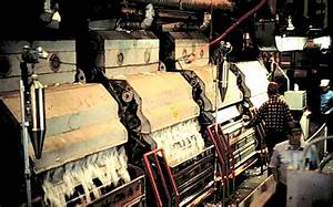 Cotton Gin Facts For Kids