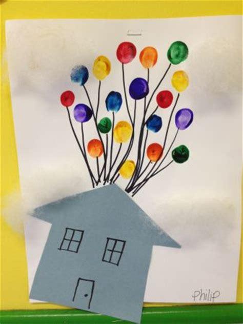 1000 ideas about disney up house on canvas 483 | d6d09e0c2c280c0401f8a012ebb30a1c