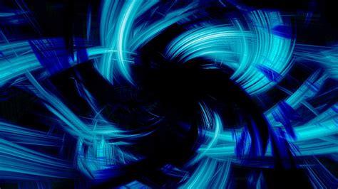 30+ Neon Desktop Backgrounds, Images, Pictures, Wallpapers