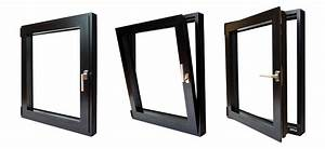 Aluminum Double Pane + Triple Pane European Windows