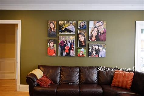 Unique Ideas How To Display Your Family Photos In Your Home. Project Management Status Report Template. Makeup Artist Flyer. Free Flyer Template Word. Graduate Study In Psychology